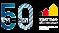 50-jahre-stbf-logo