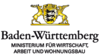 bw-mwaw-logo